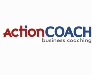 action_coach